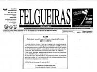 Semanário de Felgueiras e Jornal de Notícias – ADIB