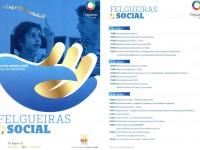 I Mostra +Social (1 a 3 de Outubro 2015 – Praça da República)