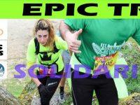 3º ADIB Epic Trail Solidário 2017