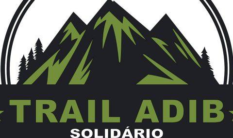 ADIADO para 25/04/2021 : Trail ADIB Solidário 2020